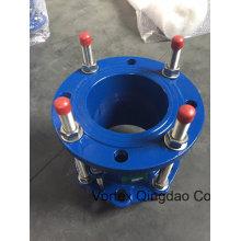 Viking Johnson Dismantling Joint for Butterfly Valve