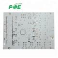FR4 PCB Circuit Board PCBA Service PCB Assembly Led Light PCBA Aluminum