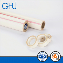 Non-stick PTFE High Temperature Tape