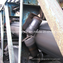 Coal Mine Pipe Conveyor / Pipe Belt Conveyor