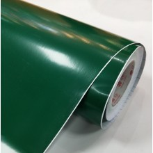 Εγγραφείτε με Vinyl Film Cutting Vinyl Rolls