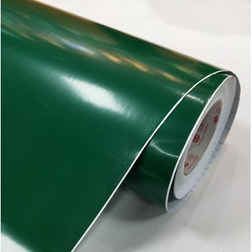 Sign Making Vinyl Film Cutting Vinyl Rolls