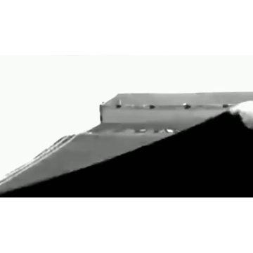 0.8mm/1.0mmm/1.5mm/2.0mm/2.5mm/3.0mm/3.5mm/4.0mm/4.5mm/5.0mm 3K carbon fiber sheet/plate