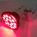 Infrared Light Therapy Device 54W LED 660nm 850nm