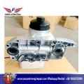 Refroidisseur d'huile partie moteur Deutz 04251961