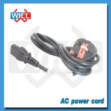 Cable de extensión BS con fusible