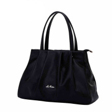 Leather Handbags Women Bags China Supplier Tote Bag (ZX10119)