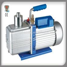 High corrosion resistant diaphragm mini vacuum pump