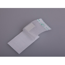 Patient Disposable Medical Infusion Plaster (FL-350)