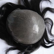 super thin skin toupee china manufacturer