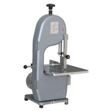 Bone Meat Sawing Machine (ET-JG-250A)