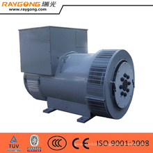 200kw stamford type AC alternateur brushless synchrone