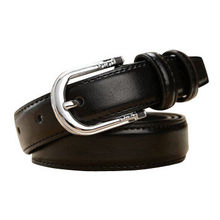 Men's Leather Belt, Various Designs and Colors are Available, OEM Orders are WelcomeNew