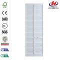 Laminate Frameless Shower Folding Interior Folding Door