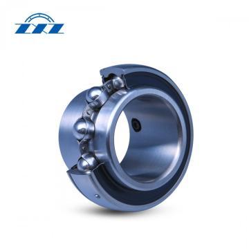High Precision High sealed Elevator steel wheel bearing