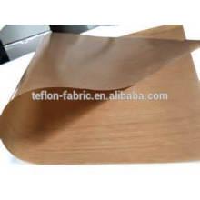 Home Depot de alta temperatura de alta temperatura Teflon Hoja de placa de calor de la cubierta Home Depot Teflon Hoja
