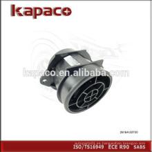 MAFS Sensor de flujo de aire para HYUNDAI 28164-23700