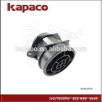 MAFS Air Flow Meter Sensor for HYUNDAI 28164-23700