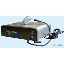Full HD High Pixels & Resolution Endoscope Camera
