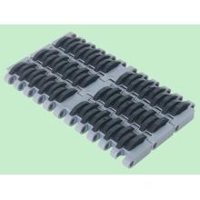 Friction Top Qnb Rubber Modular Belt (QNB Rubber)