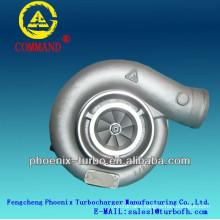 Komatsu PC200 TURBO HX35 3539697 3539700 auto parts