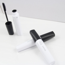 Nieuwe merken Clean Write Tube 2015 Unique Mascara