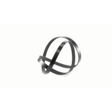 Taille de courroie de ventilateur automatique pour moteur automatique japonais