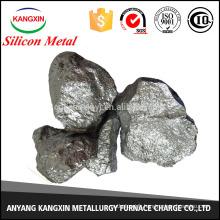 Approvisionnement silicium métal nuance 441 553 3303