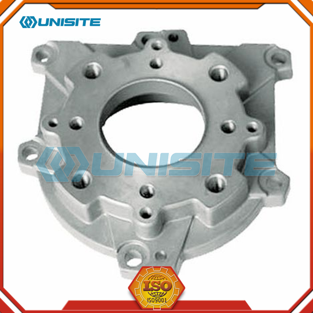 Die Casting Auto Parts for sale
