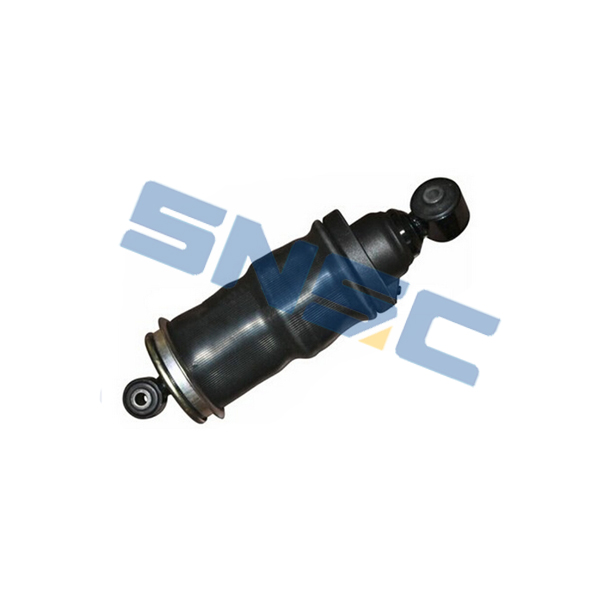 Man Air Spring Rear Cabin Shock Absorber For Man 81417226057 85417226006 8541722601 2