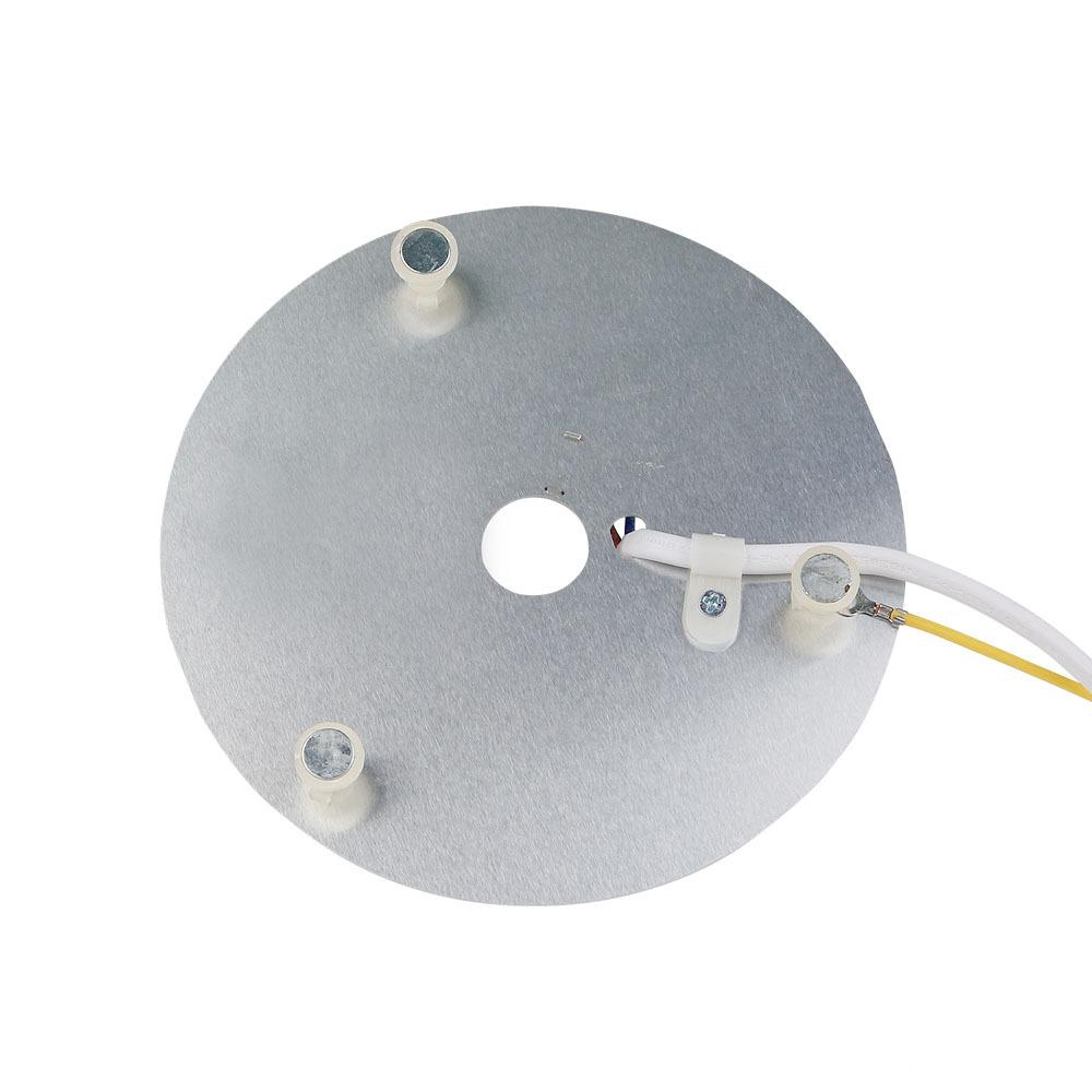 Dimming 15W AC LED Module for Ceiling Light bottom