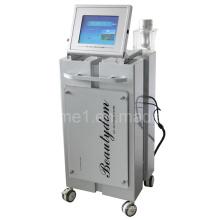Máquina de emagrecimento da cavitação mais nova Máquina de emagrecimento de cavitação ultra-sônica