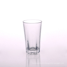 Pentagon Water Glass Hot Sale