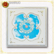 PS Artistic Luxury Ceiling Decoration (BR1010-T022)