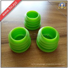 Injection Mould Round Inner Plugs (YZF-H381)