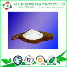 Intermédiaires pharmaceutiques d'acétate d'Ulipristal CAS: 126690-41-3