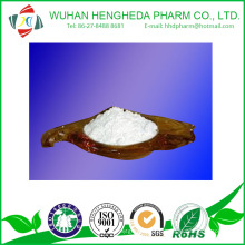 Intermediários do acetato de Ulipristal CAS farmacêutico: 126690-41-3