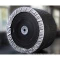 ST1400 Steel Cord Rubber Conveyor Belting