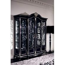 High Quality Hotel Cabinet Hotel Furniture