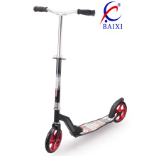 Big Scooter with 200mm Wheel (BX-2MBD200)