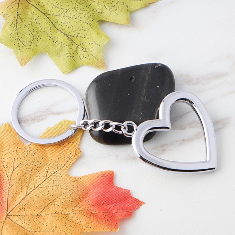 Cute Keychains for Keys