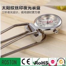 Fashion Waterproof Nurse Watch for Doctor