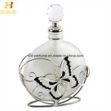 Perfume de marca famoso general con precio de fábrica