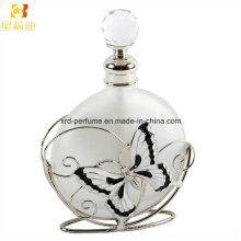 Parfum général de marque célèbre avec le prix usine