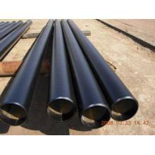 Billige heiße Verkauf schwarze Farbe 30cr Rohr