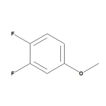 3, 4-Difluoroanisole CAS No. 115144-40-6