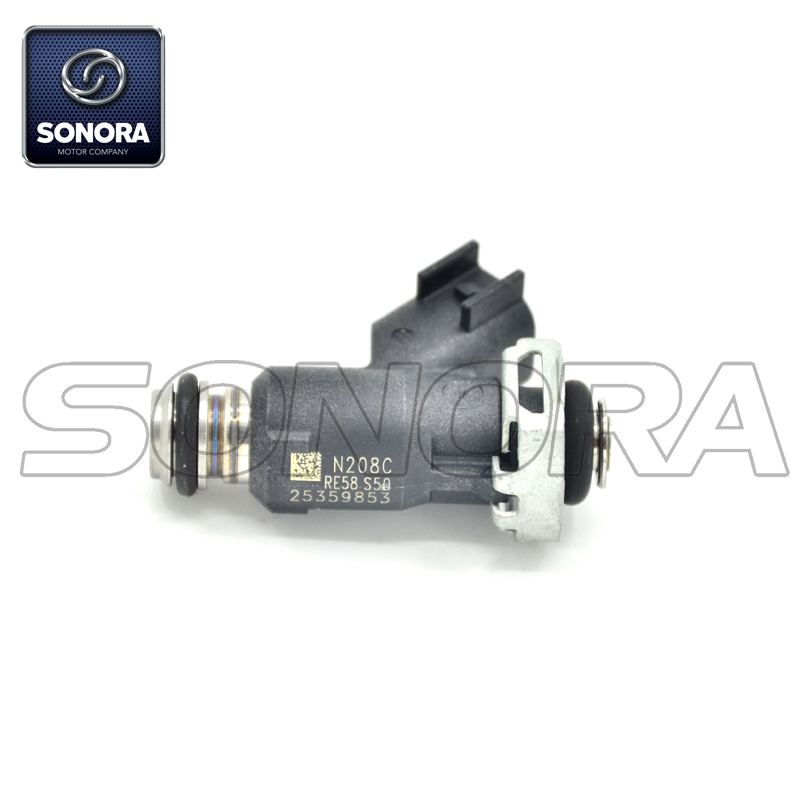 100201268 fuel injector (2)