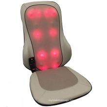 Popular Back Shiatsu Car Massager Cushion