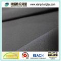 Polyester Lycra Stretch Stoff für Bekleidung