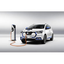 cheap electric suv with english version